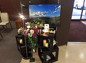 家族葬のファミーユ-ご葬儀事例07_304x224.png