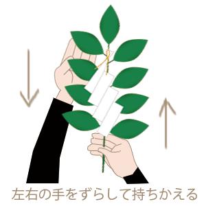 玉串奉奠02.png