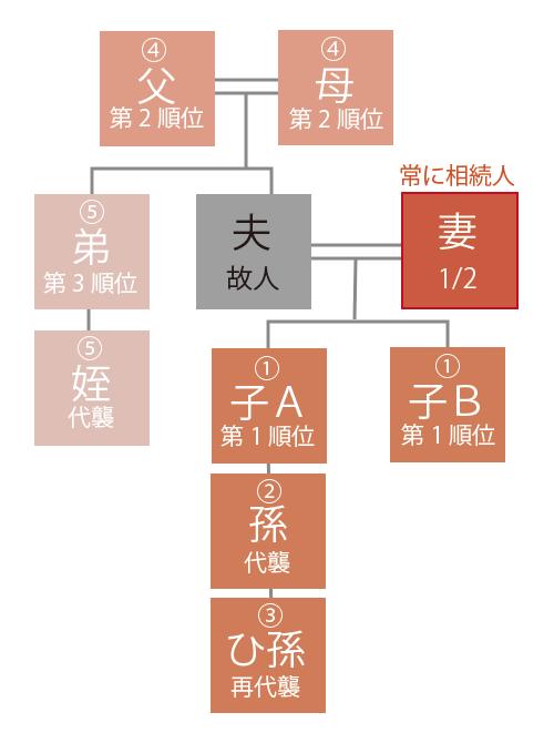 図02.png