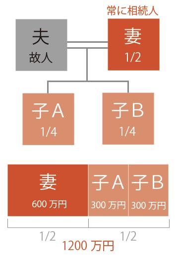 図01.png