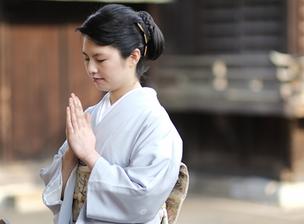 神式のお葬式こそ日本の伝統儀式!? 神社でお葬式をしない理由とは
