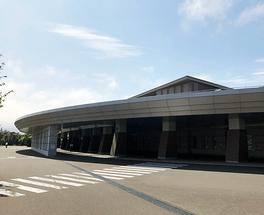 札幌市山口斎場