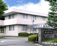 東京都町田市 葬儀場 南多摩斎場 外観