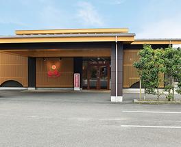 家族葬のファミーユ 清水ホール(宮崎)