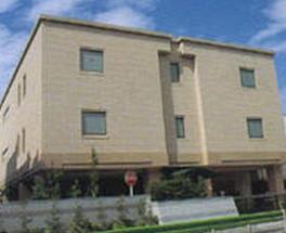 北区セレモニーホール