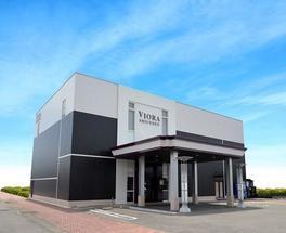 紫雲殿 北名古屋斎場