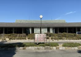 和歌山市斎場(ご葬儀のお申込みの案内です)