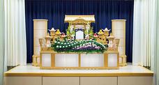 ファミーユ 祭壇